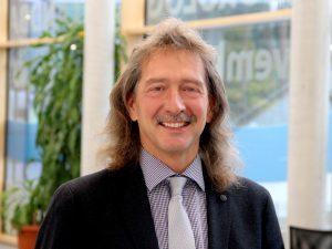 Frank Schmetzke