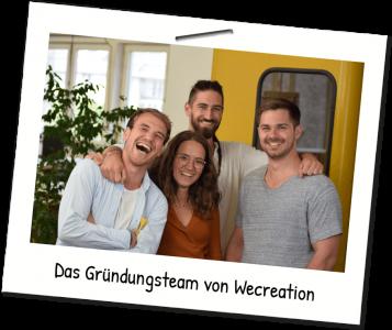 Wecreation_Team_polaroid_low
